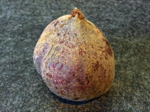 zucchinirotebeterolle1