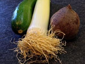 zucchinirotebeterolle2