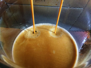 espressowürfel1