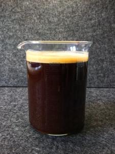 espressowürfel3