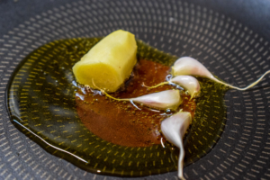 currywurstdeluxe-10