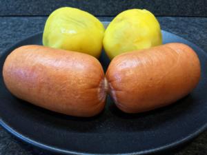 kartoffelknacker1