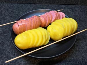 kartoffelknacker5