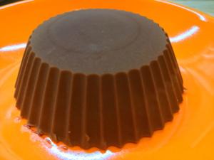 schokoladensorbet8
